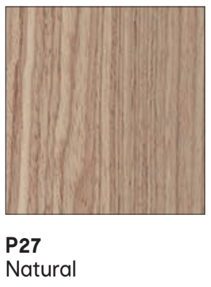 P27 Natural Veneer - Calligaris - M Collection.png