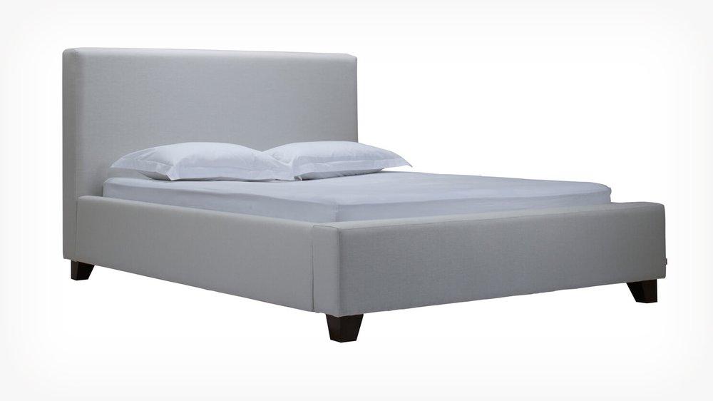 B2C Bed