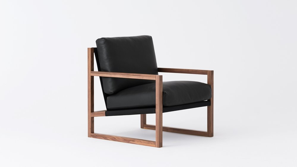 Chiara Chair