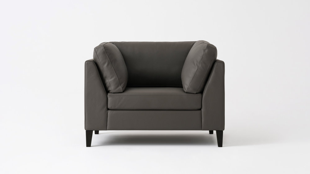 Salema Chair