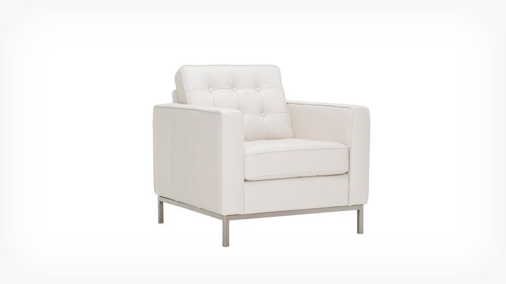 Reverie Chair