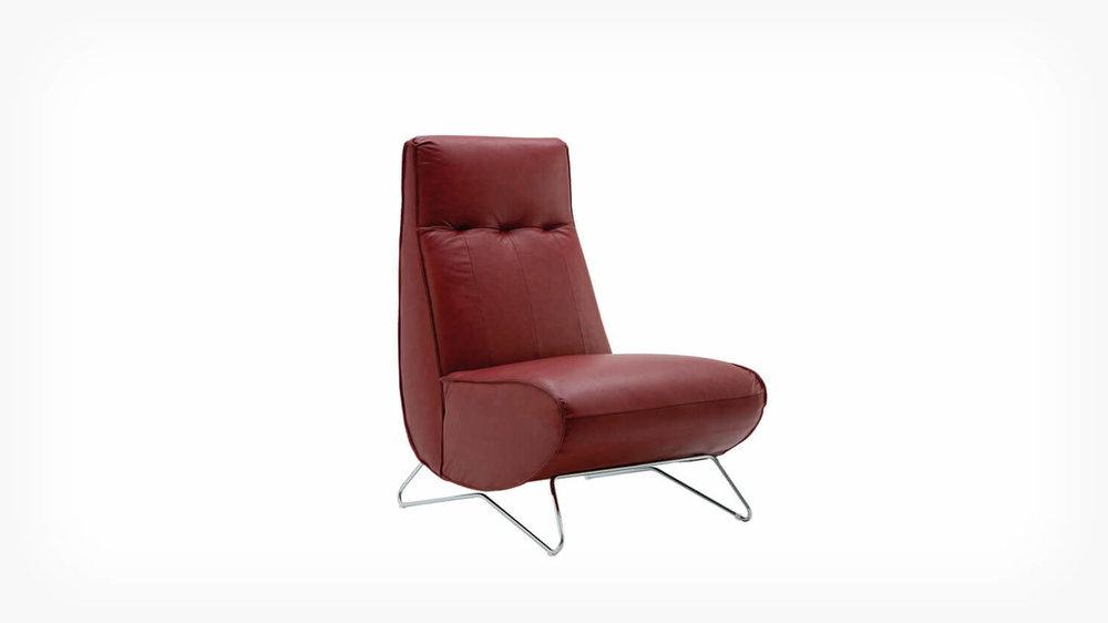 Mollie Chair
