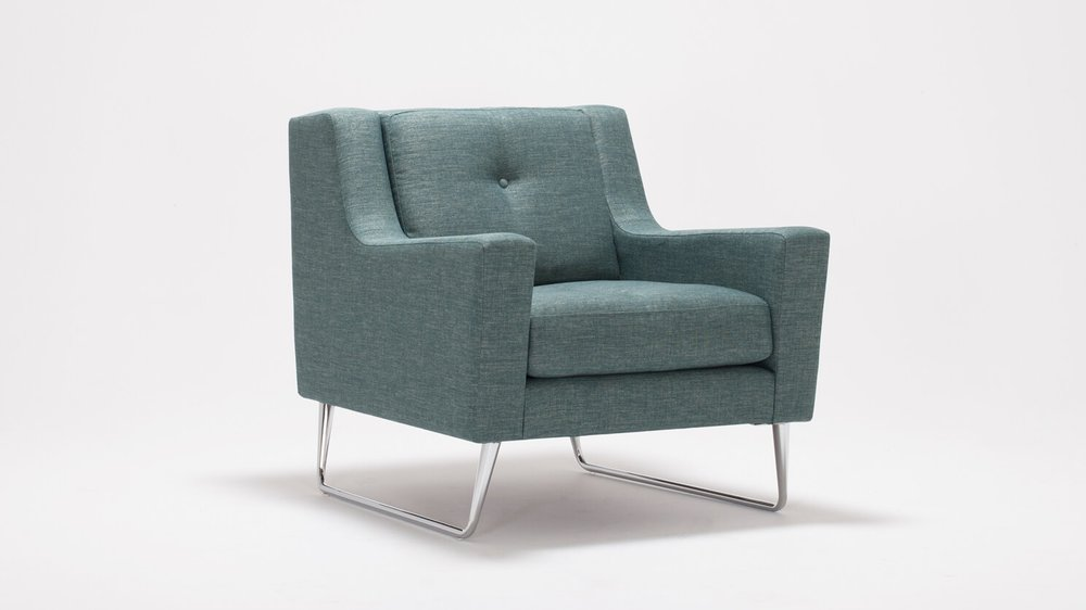 Elise Chair
