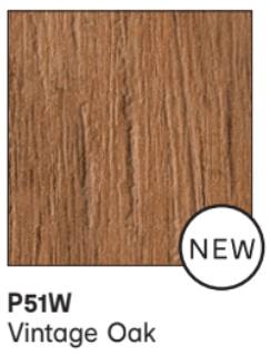 P51W Vintage Oak - Calligaris - M Collection NYC.png