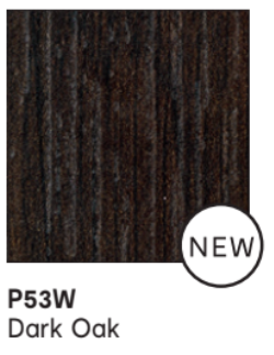 P53W Dark Oak - Calligaris - M Collection NYC.png