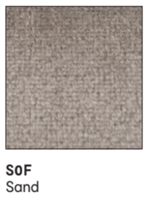 S0F Venice Sand - Calligaris - M Collection NYC.png
