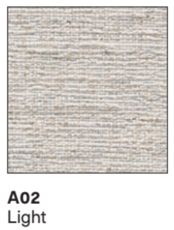 A02 - Denver Sand - Calligaris - M Collection NYC.png