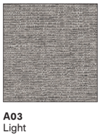 A03 Denver Cord - Calligaris - M Collection NYC.png