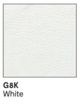 G8K Ekos White - Calligaris - M Collection NYC.png