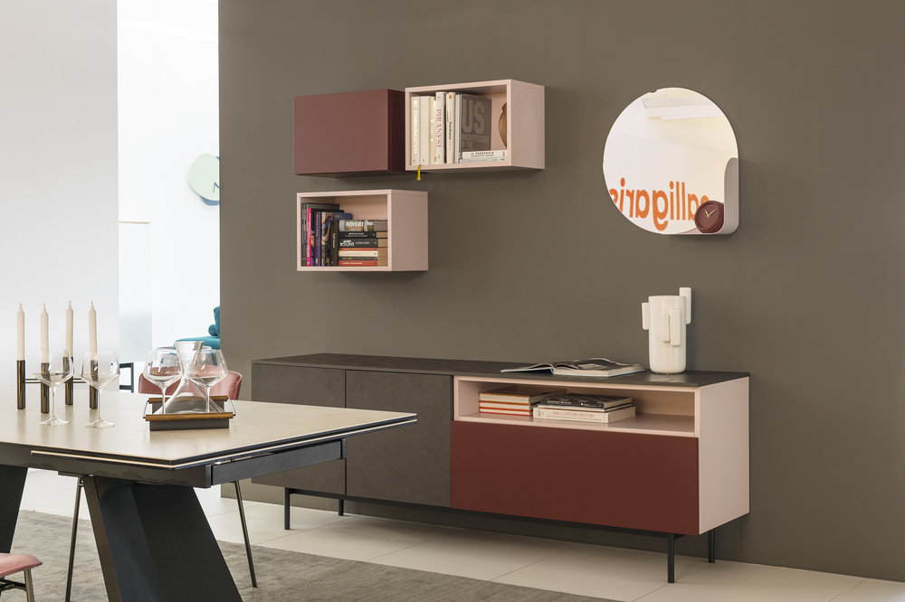 Manhattan Example 4 - Calligaris - M Collection NYC.jpg