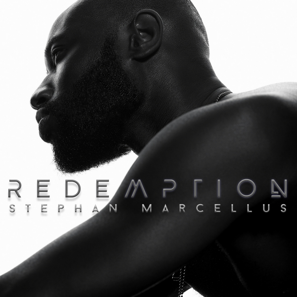 Redemption Cover Art Final TuneCore.png