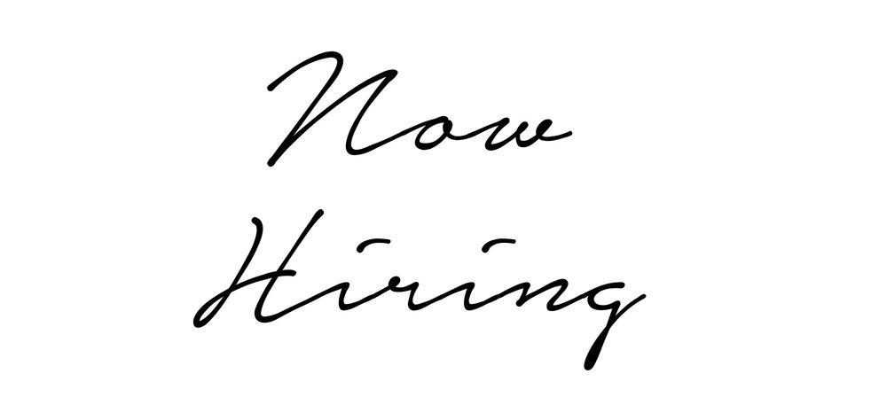 hiring.jpg