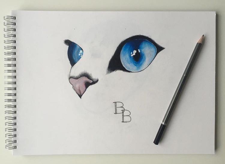 @bethb.art