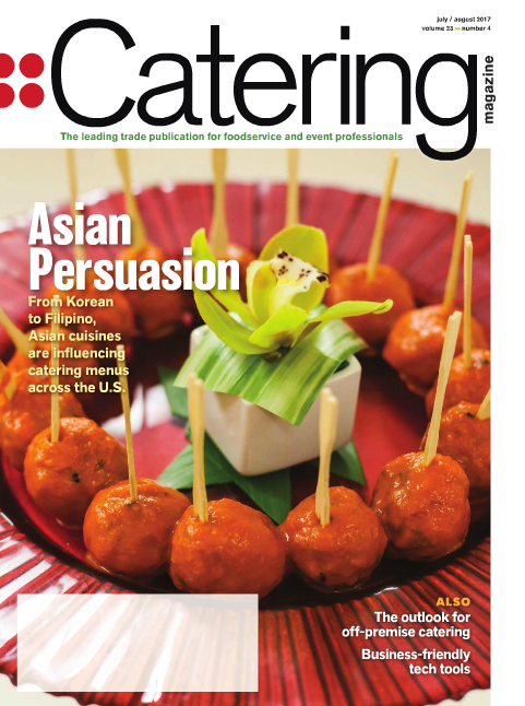 Caatering-Mag-Cover.png
