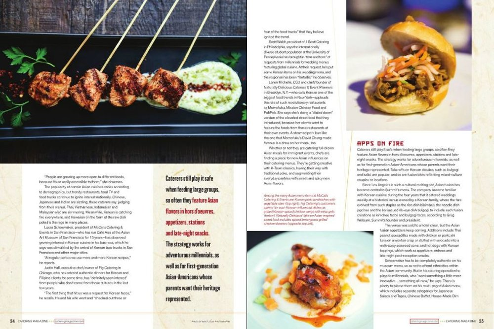 Catering-Mag-Page-23.jpg