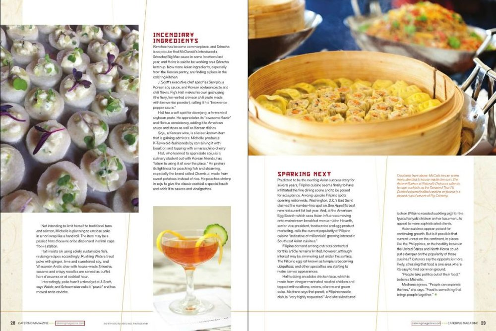 Catering-Mag-Page-25.jpg