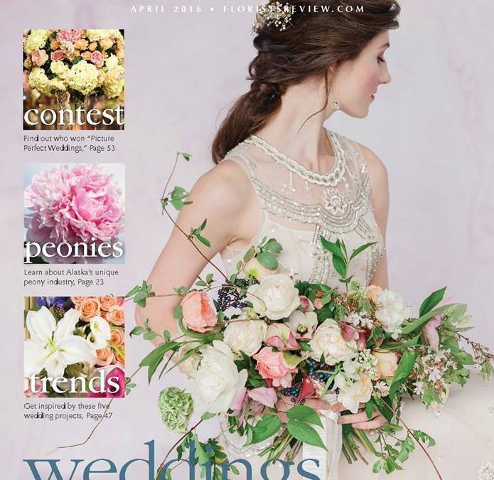 Florists-Review-Cover-695x675.jpg