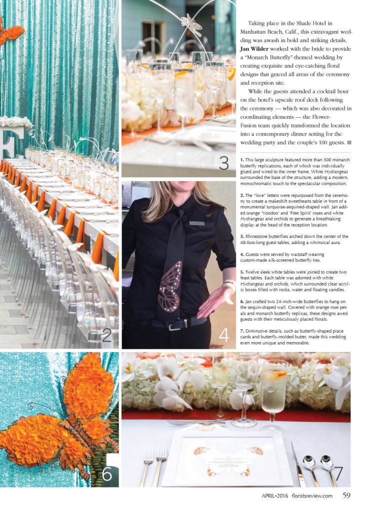 Florists-Review-Page-2-742x1024.png