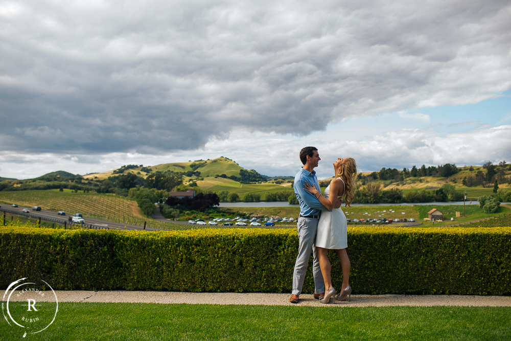Napa and Sonoma Proposal and engagement Photographer_0021.jpg