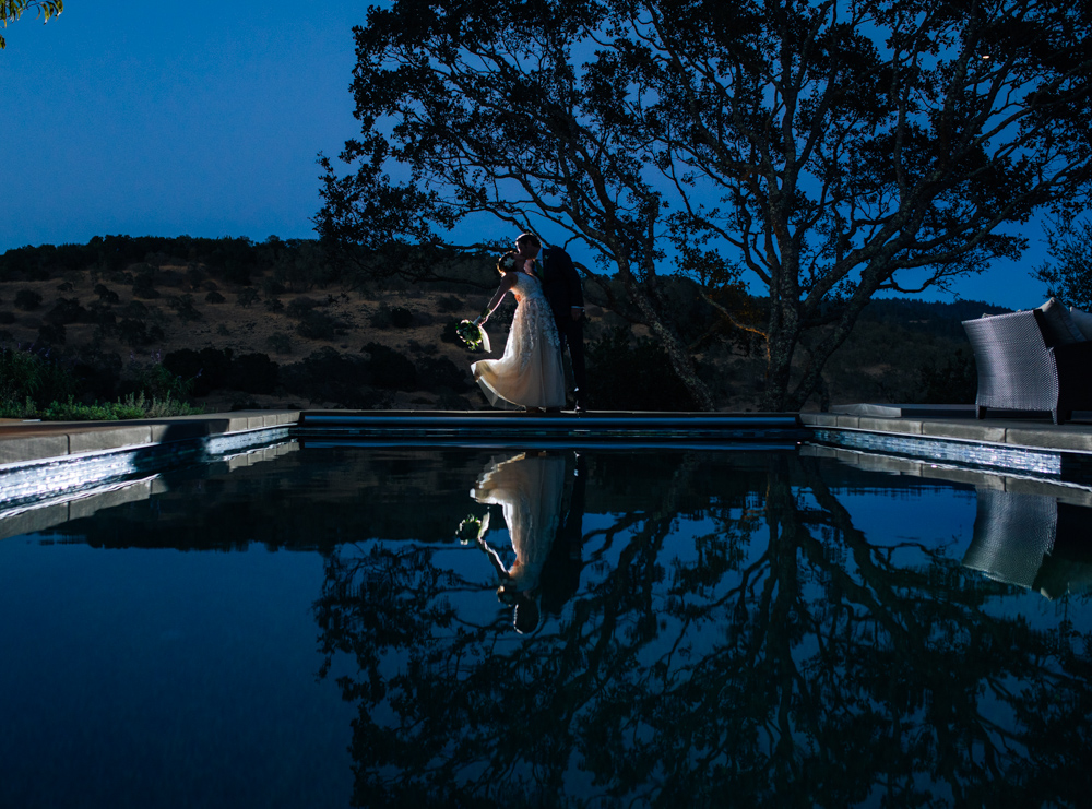 Private Napa Estate Wedding by Alexander Rubin Photography0024.jpg