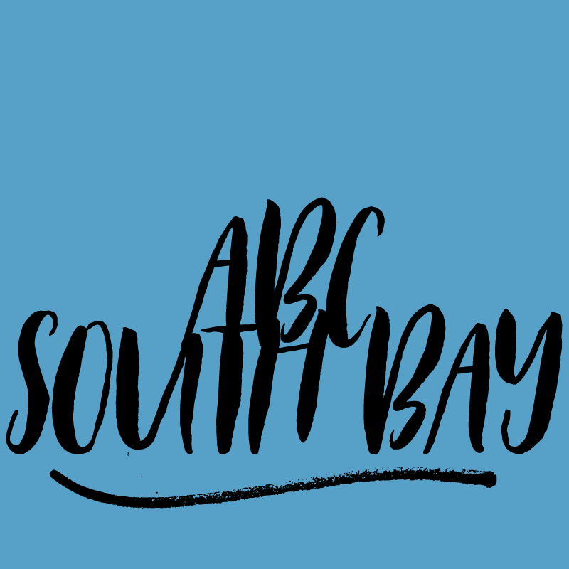 ABC-SOUTH-BAY.png