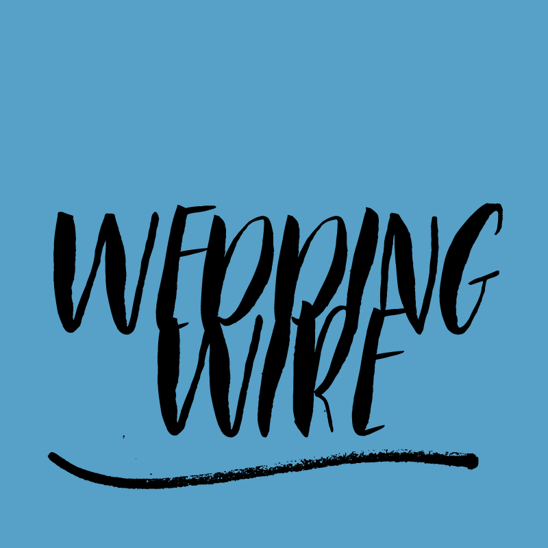 WeddingWire World 2018 — 3 Wishes PR