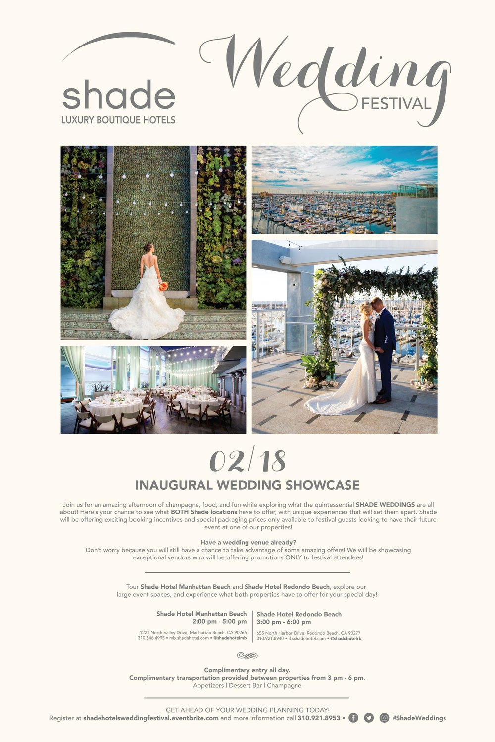 Wedding_Venue_Redondo_Beach_Shade_Hotel