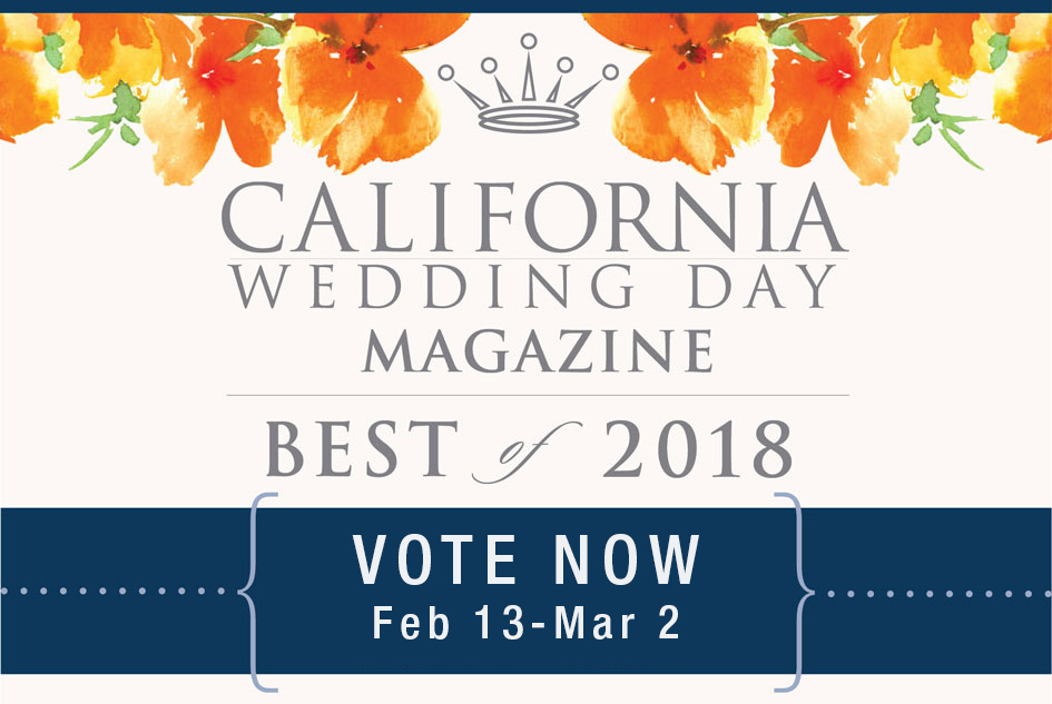 3_Wishes_PR_California_Wedding_Day_Best_Of_Bride_Awards