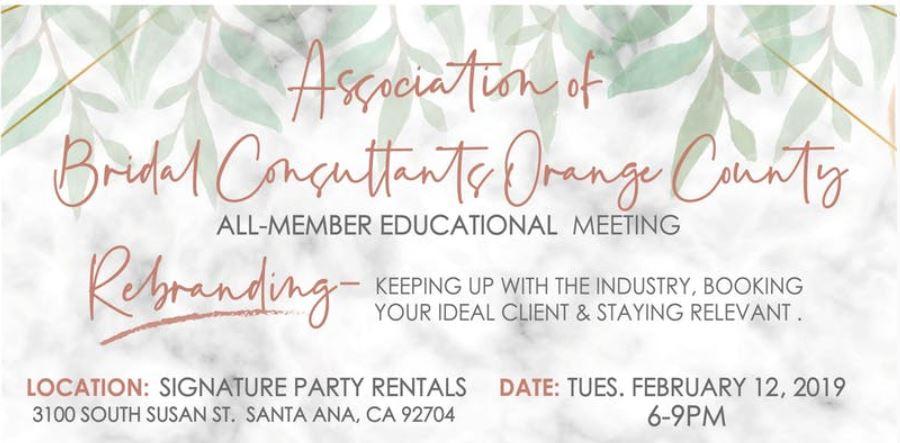 Association_Of_Bridal_Consultants_Orange_County