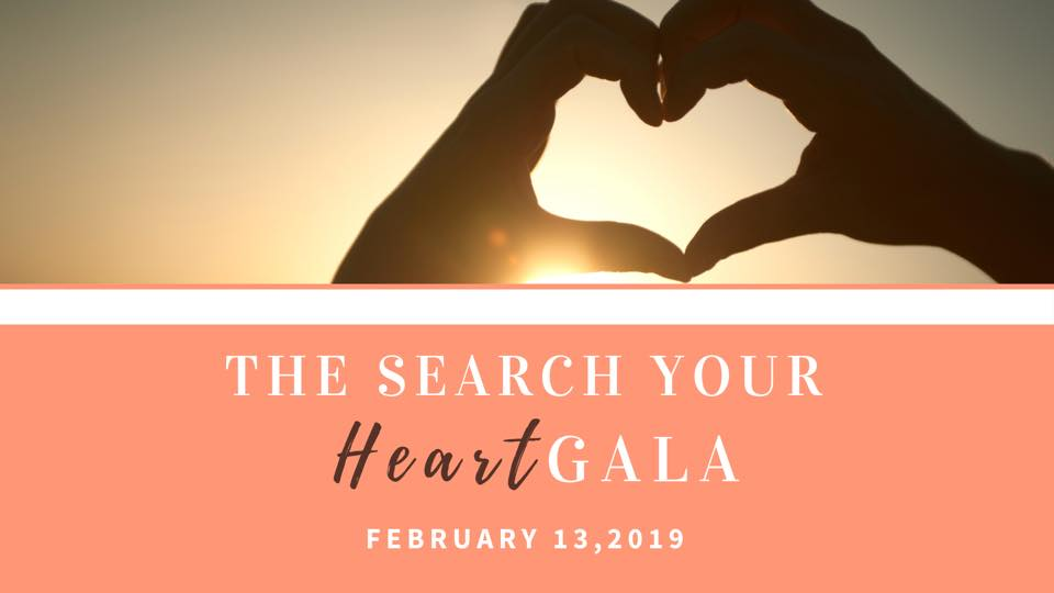 ILEA LA SEARCH YOUR HEART GALA.jpg