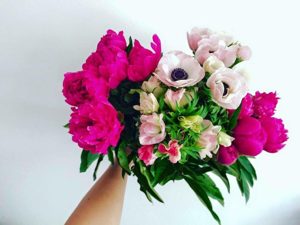 brightflowers.jpg