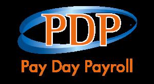 pdp-logo@4x.png