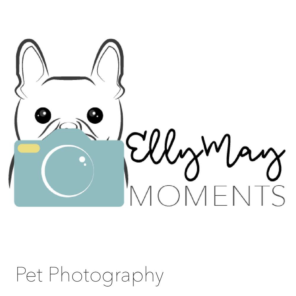 Elly May Moments Portfolio