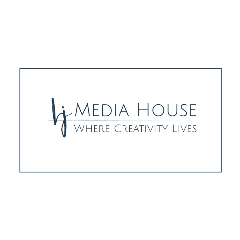 LJ Media House Portfolio