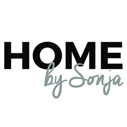 Home by Sonja Logo