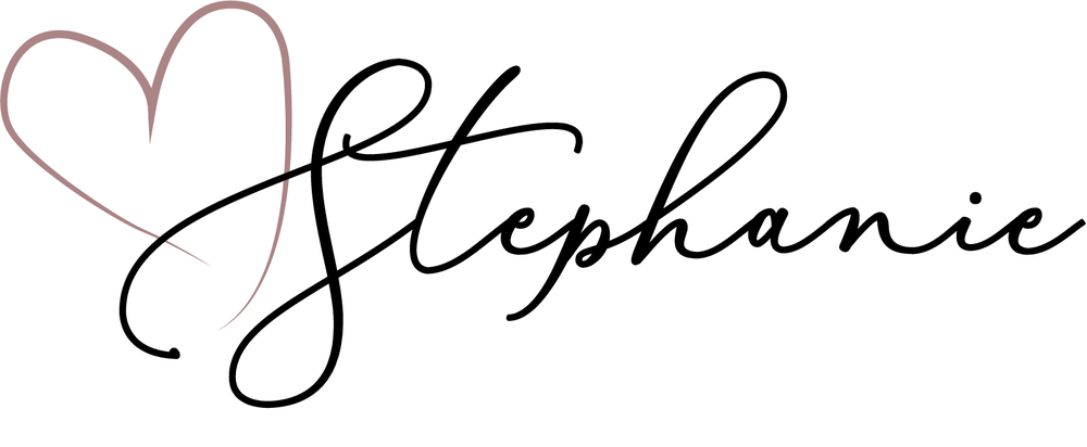 Signature White.png
