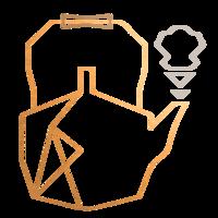 Copper Kettle Co Logo