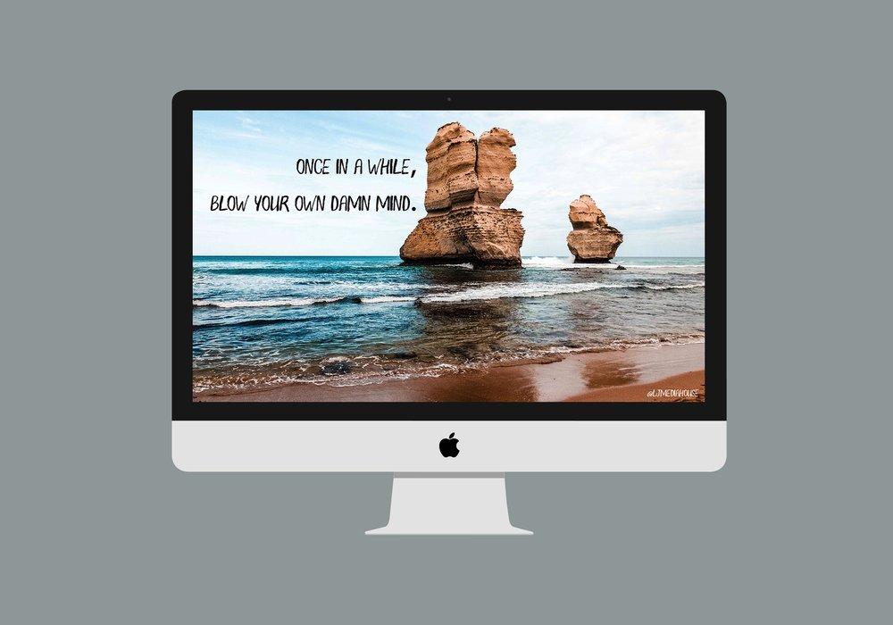 Desktop Wallpaper 1