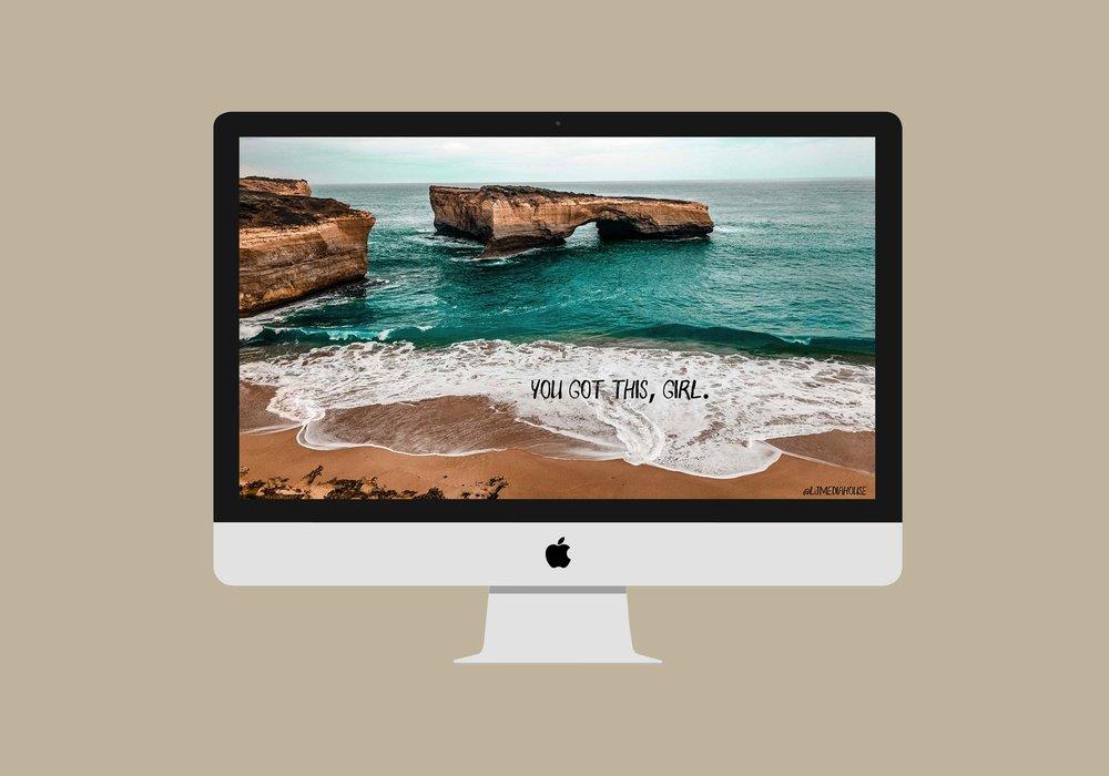 Desktop Wallpaper 6