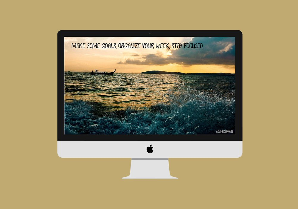Desktop Wallpaper 8