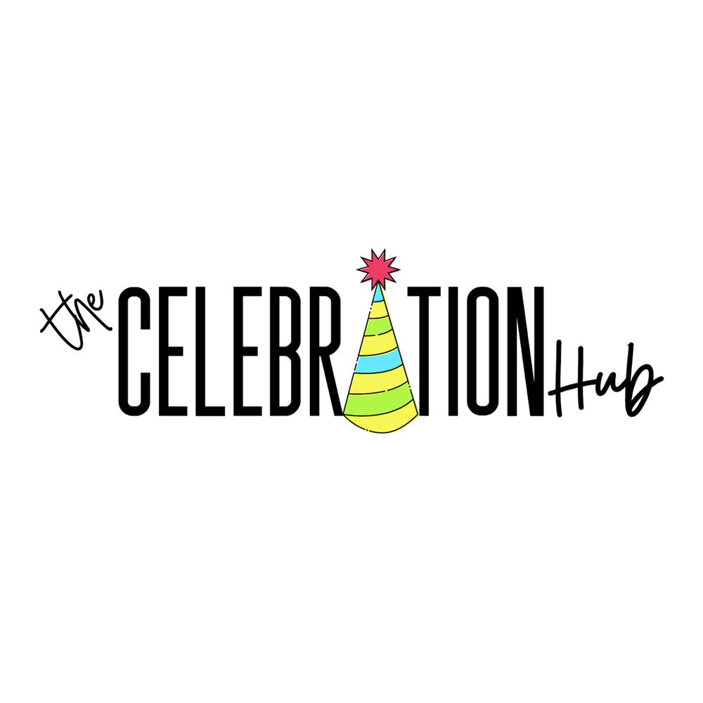 The Celebration Hub