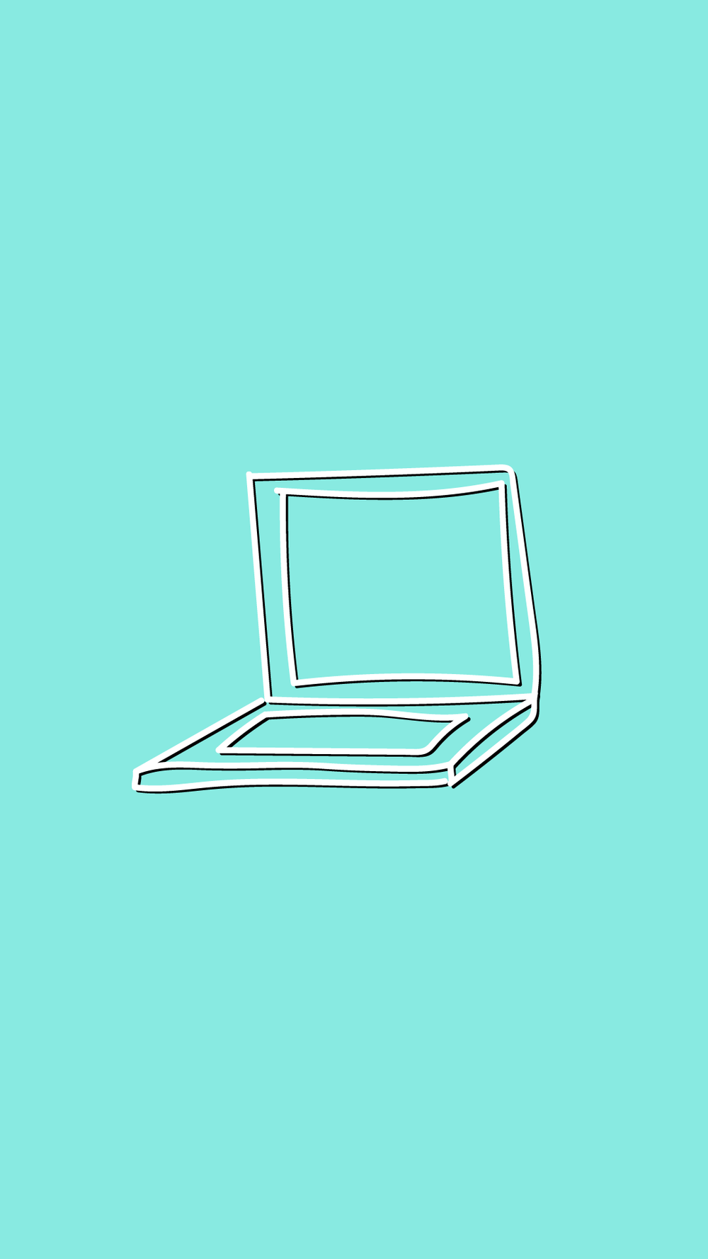 Laptop - Teal.png
