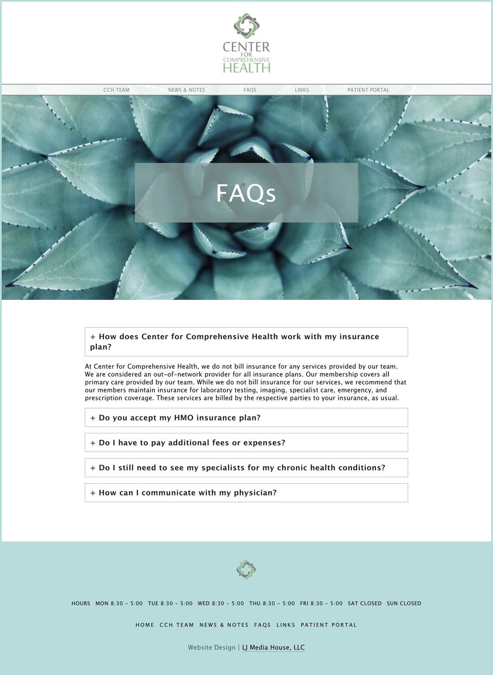 CCH FAQ.png