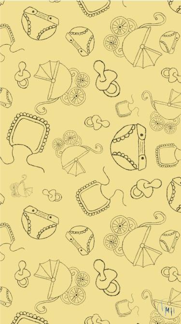 Brand+Pattern