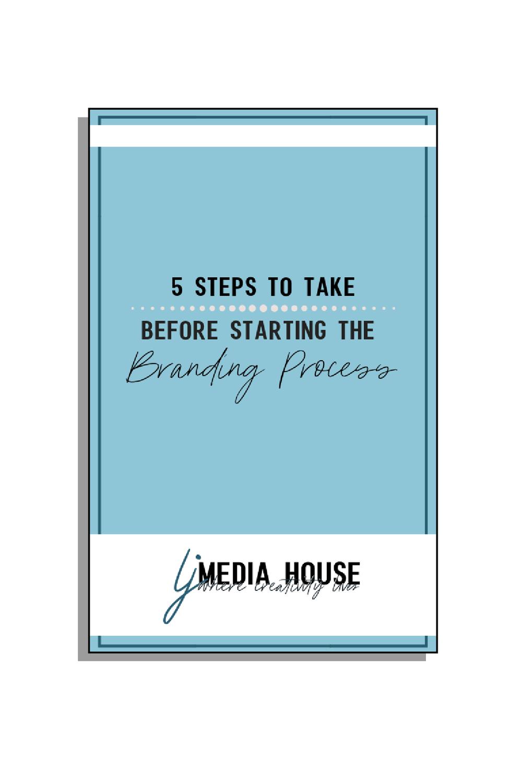 branding freebie@4x.png