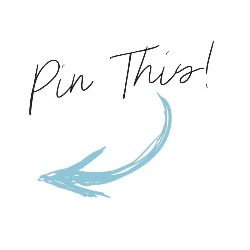 Pin This!.png