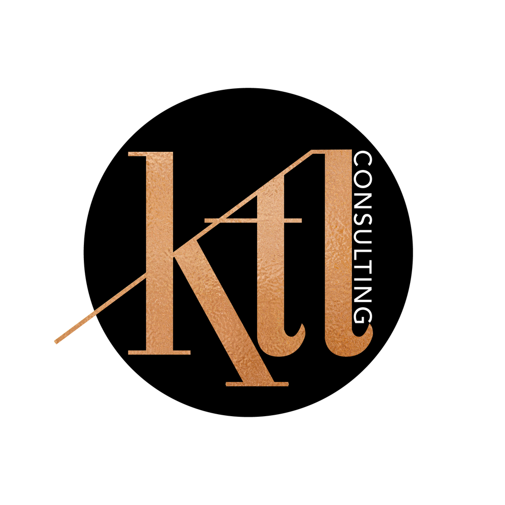 KTL Consulting