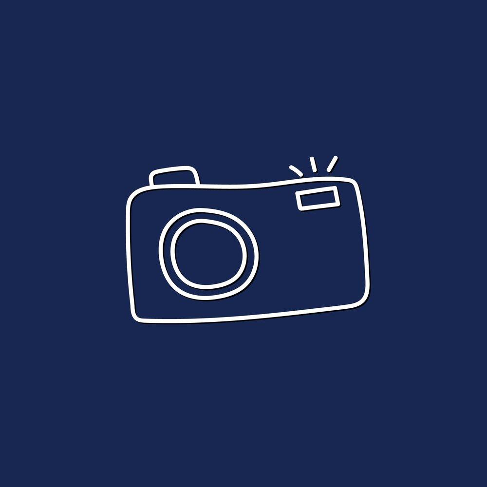 Camera+-+Navy.jpg