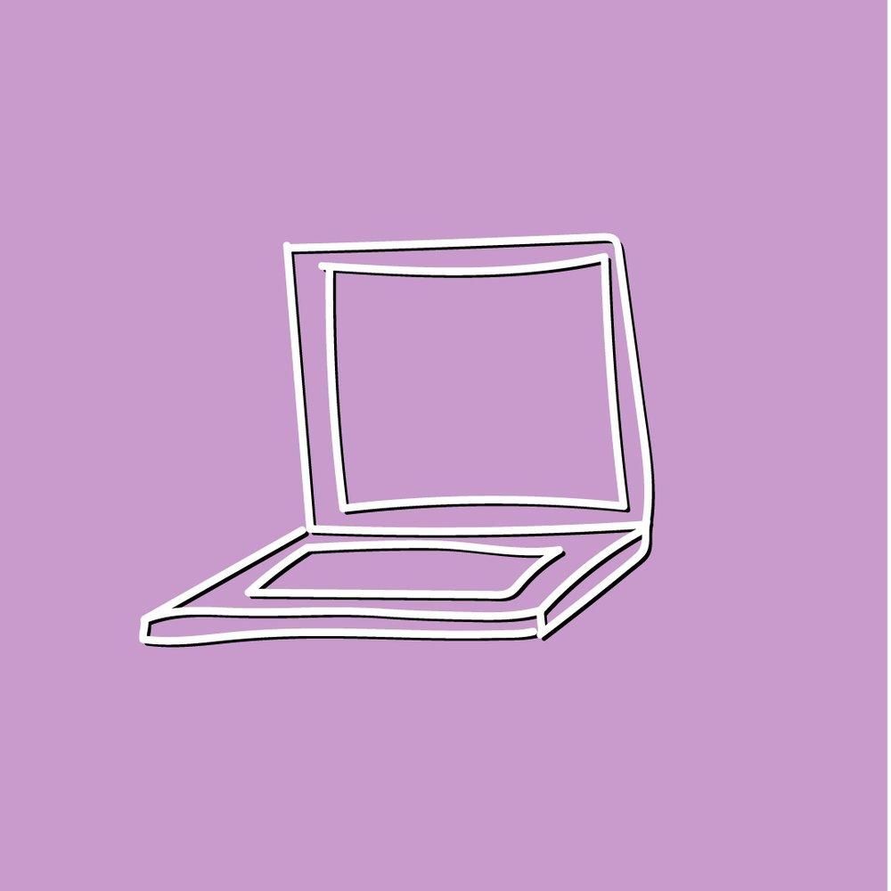 Laptop+-+Lilac.jpg
