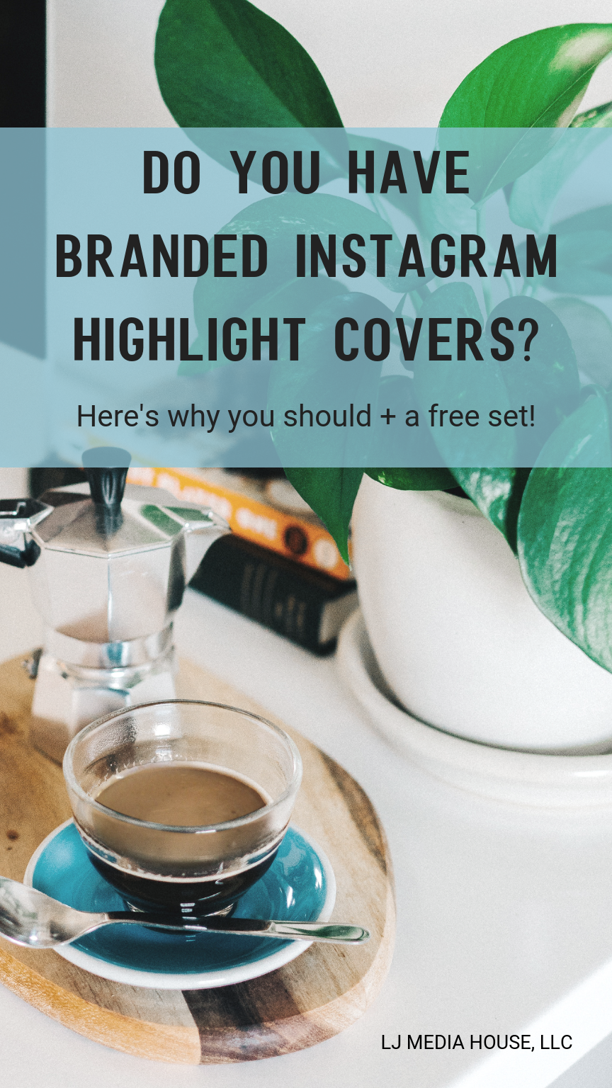 Do you have branded instagram highlight icons?